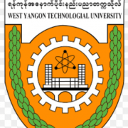 West Yangon Technological University (WYTU)