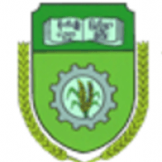 Yezin Agricultural University (YAU)