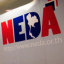Neighboring Countries Economic Development Cooperation Agency (NEDA)