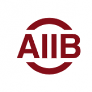 Asia Infrastructure Investment Bank (AIIB)