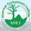 Myanmar Environment Institute (MEI)