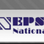 National Engineering & Planning Services (NEPS)