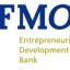 Netherlands Development Finance Company (FMO)