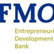 Netherlands Development Finance Company (FMO)