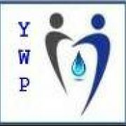 Young Water Professional (YWP) Program