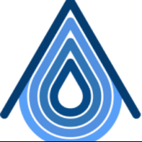 Myanmar Water Hub