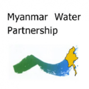 Myanmar Water Partnership (MmWP)