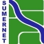 Sustainable Mekong Research Network (SUMERNET)