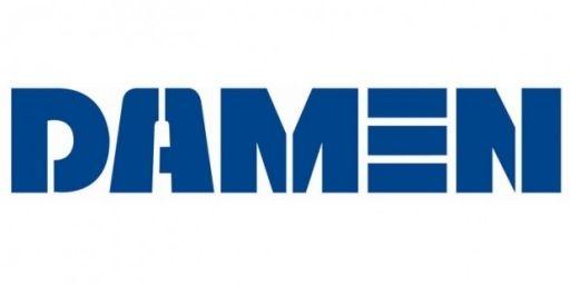 damen-logo720x360-620x310.jpg