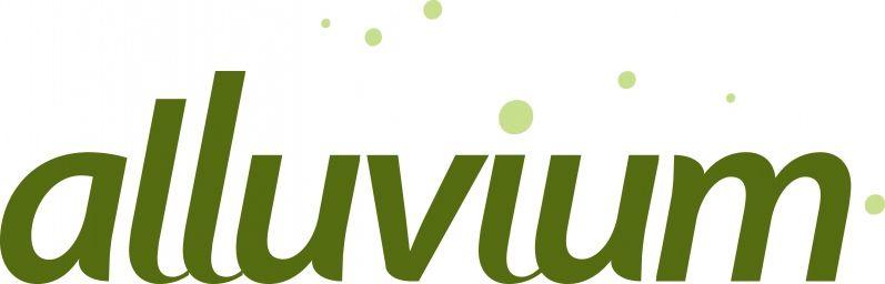 alluvium_logo-copy.jpg