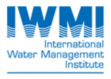 IWMI_Logo.png