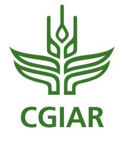 CGIAR green logo.jpg