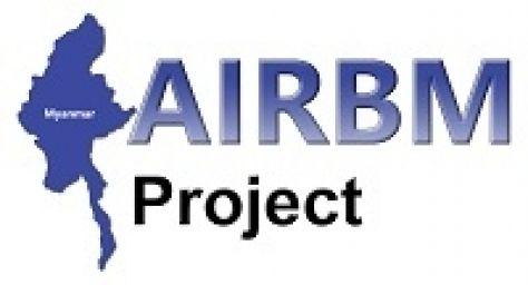 AIRBM.jpg