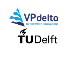 TU Delft VP Delta.png