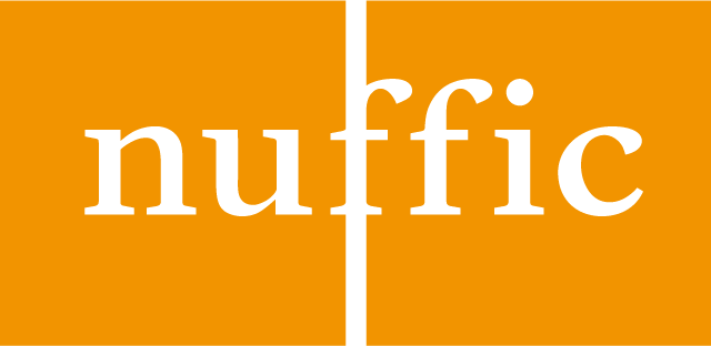 nuffic-study-in-holland-netherland-fellowship-programme-640x312