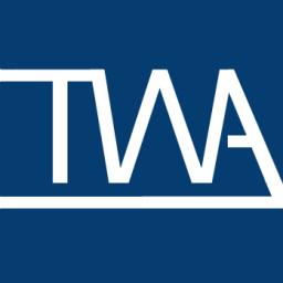 TWA (2).png
