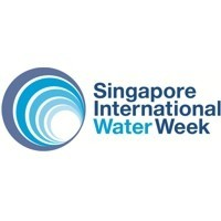 singapore_international_water_week_logo_12378.jpg