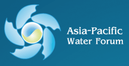Asia-Pacific-Water-Forum.png