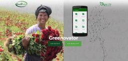 Screenshot-2018-2-26 Greenovator.jpg