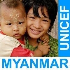 humanitarian-situation1.jpg