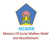 Ministry-Of-Social-Welfare-Relief-and-Resettlement (1).png