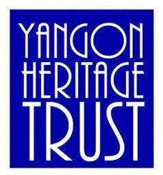 yangon-heritage-trust.jpg