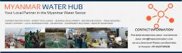 Myanmar-Water-Hub---banner-