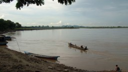The-Chindwin-River-72