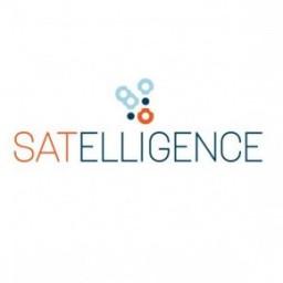 satelligence.jpg