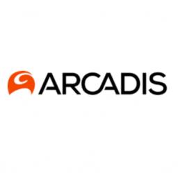 Arcadis_avatar.png