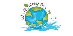 world-water-day2017.jpg