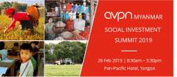 Myanmar-Social-Investment-Forum-2019-Banner.png